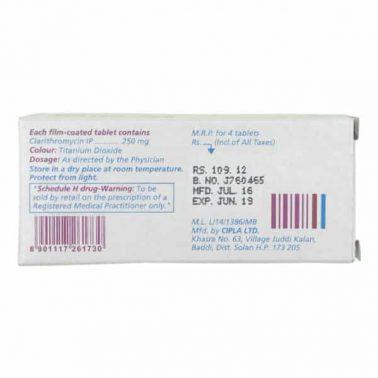 969_Clarithromycin_generic_250_mg_02