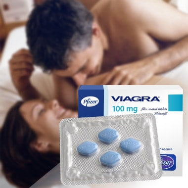 viagra original