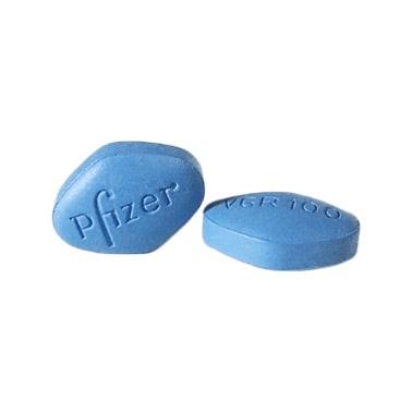 viagra_original_pills_big_380x380