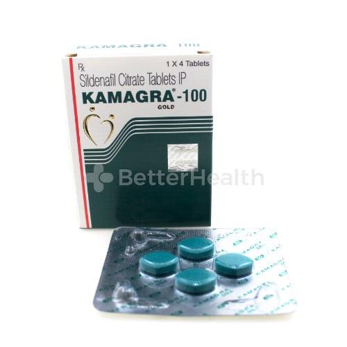 kamagra100_bh_00