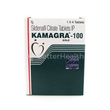 kamagra100_bh_01