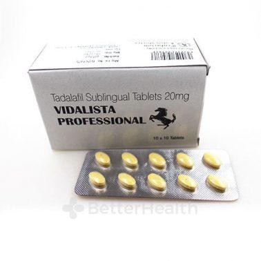 vidalista-professional_bh_00