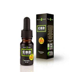 CBD Oil drop Olive oil base15%