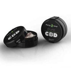 CBD Crystal 0.5g