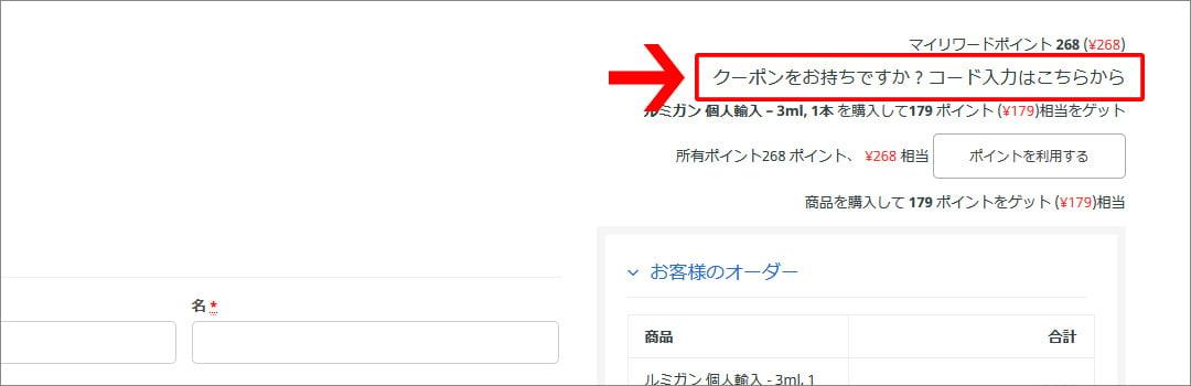 top_banner_09